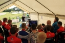 Clubkampioenschappen 24-9-2017 (5)_5